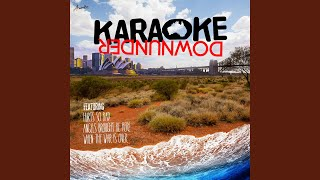 Hurts so Bad (In the Style of Anthony Callea) (Karaoke Version)