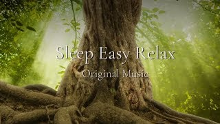 Beautiful Nature Music, Soothing Calm in Peaceful Landscapes, Sleep Music ★ 49