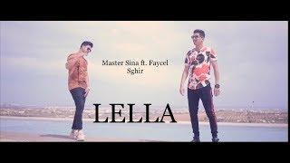 Master Sina - Lella ft. Faycel Sghir