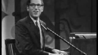 Tom Lehrer - So Long, Mom (A Song for World War III)