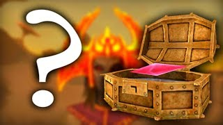 Skyrim - Whose Gem is This? - The Full Story of Barenziah - Elder Scrolls Lore