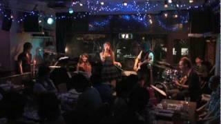 『The dance you choose』     Megumi Watada [ aselin debison cover] 和多田恵