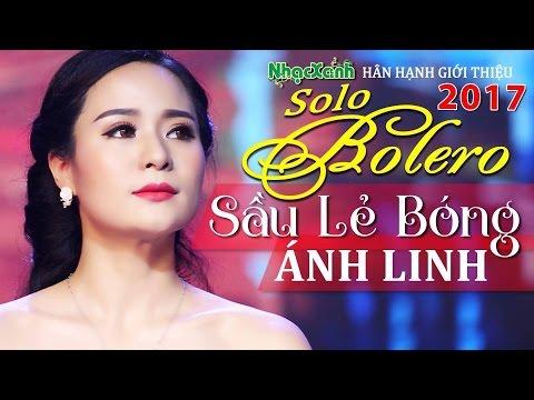 Hình ảnh Youtube -  Ánh Linh con gái Danh Hài Hoài Linh đẹp quá và hát ngot ngào ơi là ngọt ngào ...