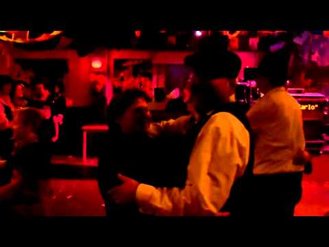 De Bliekers 2011 Maashees : Serenade boerebrulloft Muzes