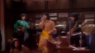 Deep Purple   Hush Live Playboy Mansion 1968 |Full HD|