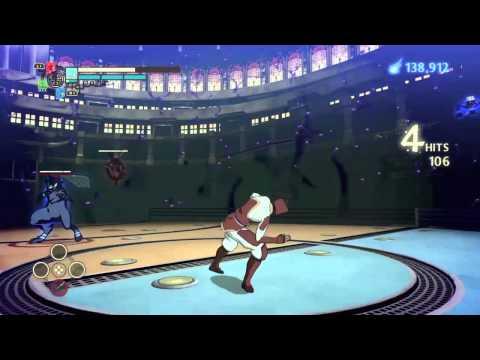 Avatar The Legend of Korra™season 6