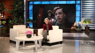 Where Are They Now?: Ellen's Talented Kids - Video Youtube