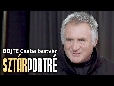 Interjú Böjte Csaba testvérrel - Sztárportré letöltés