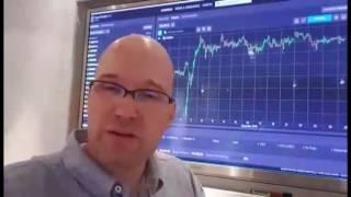 SILVER Rüdiger Born: Dax, Dow und Silber in der charttechnischen Betrachtung