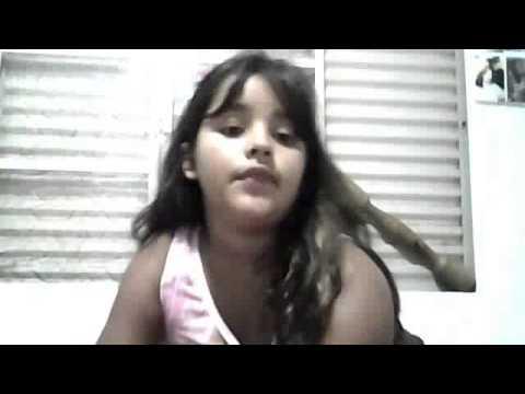 Vídeo de webcam de 13 de fevereiro de 2015 22:52 (UTC)