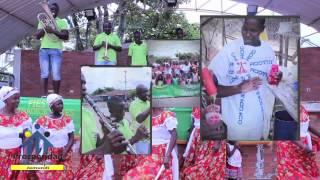 preview picture of video 'JAMUNDI QUINAMAYÓ FIESTAS DE ADORACION AL NIÑO DIOS'