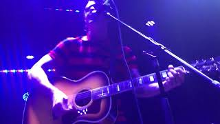 Drake Bell - Up Periscope- Live