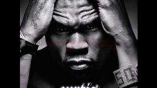 50 cent movin on up prod by jake one