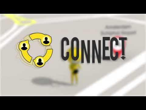 Video of ShareMyFare