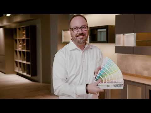 #DuKannstKüche: Vom Verwalter zum Gestalter