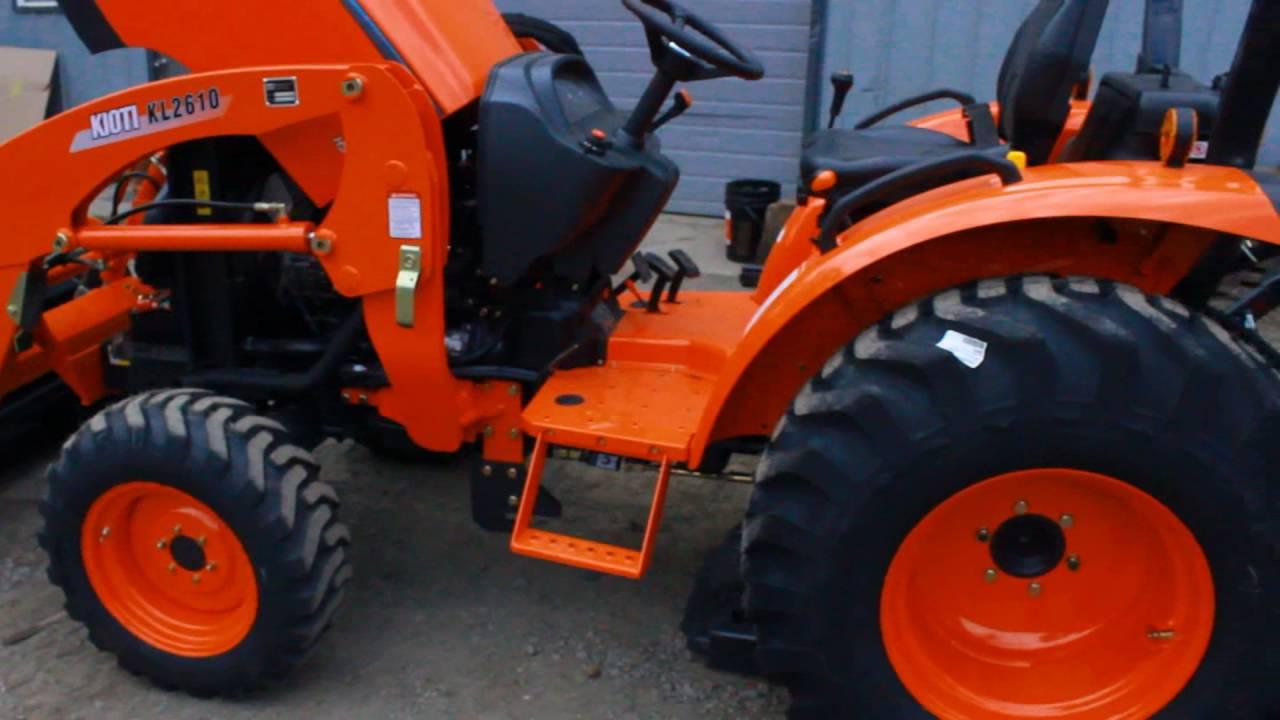 2018 kioti ck2610 manual hst 4wd tractor loader for sale in rh orchardhillsales net kioti tractor manual ck30 kioti tractor manual dk35