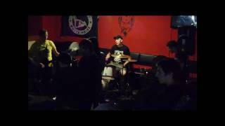 Video Trauma 84 - Olomouc - 10.6.2017