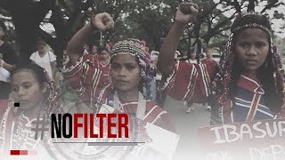 Grade 10 AP | Balang Araw | No Filter