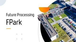 Future Processing - Video - 3