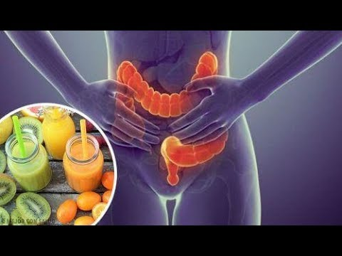 Hpv and gastric cancer