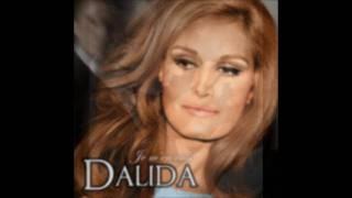 Dalida : Chaque instant de chaque jour