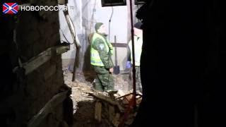 В Одессе избили боевиков