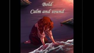 Daughter of the Sea by Lisa Rayne (Song)