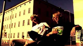 Video Sunshine day (HD/HQ official video)
