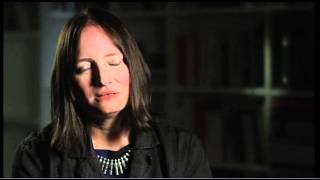 Jutta Braun: Erfolg mit allen Mittelchen