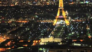 Chris Malinchak - Tango In Paris (Original Mix)