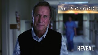 Acts of God | Episode 1 The Problem of Pain HD