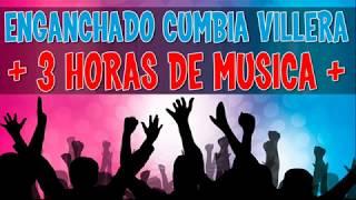 ᐅ Descargar MP3 de Cumbia Villera El Pepo Damas Pibes