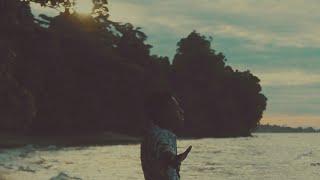 Download lagu Adu Sayang Sampe Last Street Mp3