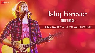 Ishq Forever lyrics in hindi