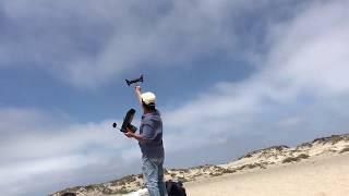 Promotion drone terrestre, avis f550 drone