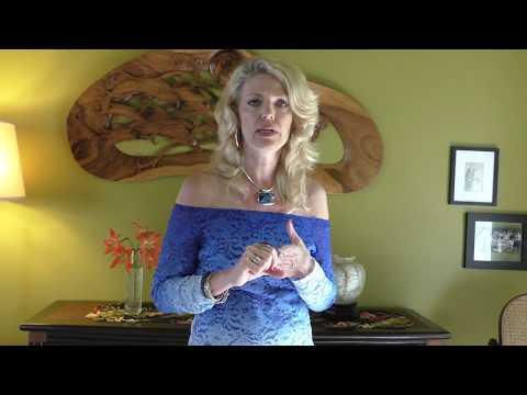 Den Schmerz bei der Osteochondrose als abzunehmen