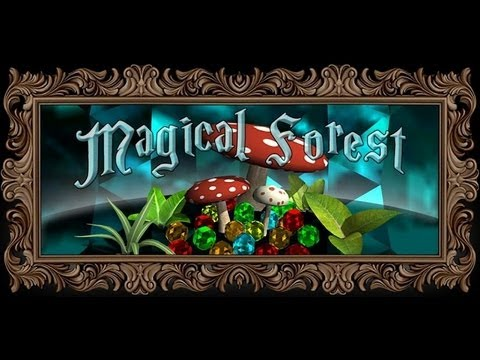 Video of Magical Forest