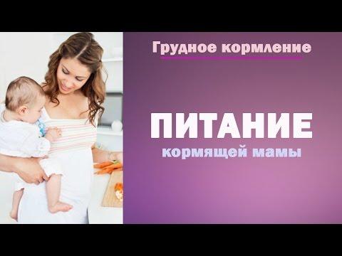 Пьющий муж и зачатие