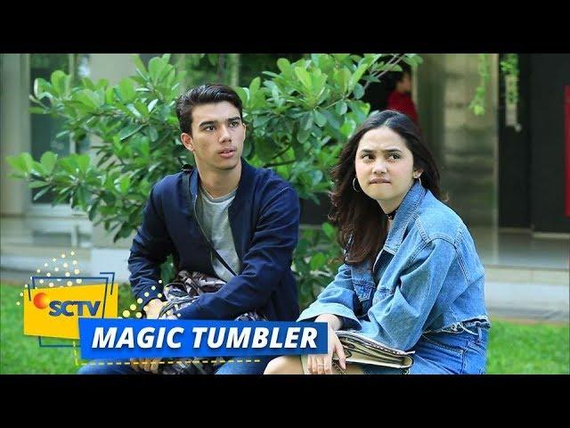 Highlight Magic Tumbler - Episode 06