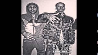 Drake - 3Peat (Meek Mill) Diss