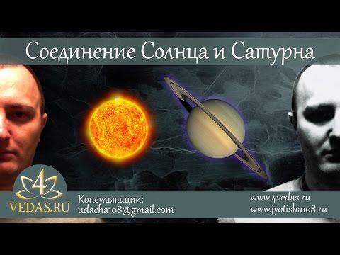 Сколько стоит выучиться на астролога