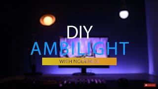 diy-ambilightmusic-visualizer-with-led-strip-nodemcu-esp8266-project