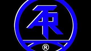 Atari Teenage Riot 'SPEED' (REMASTERED)