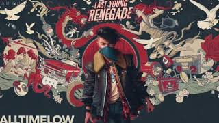 All Time Low- AFTERGLOW (Hidden Vocals)
