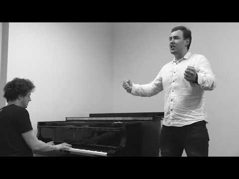 """MONATIK - Романс """"Кружит"""" из оперы """"Эндорфины пошли"""" (SIXFINGERS COVER)"""
