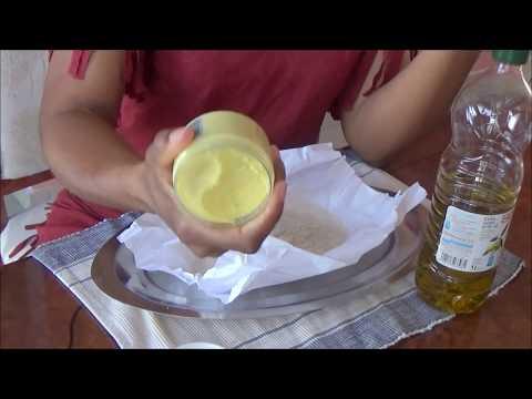 Que traiter le psoriasis quel onguent