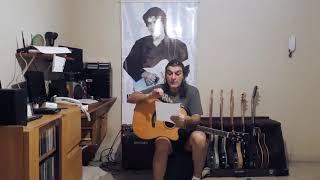 Flavio Gutok Band 06/10 SP !