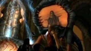 Onimusha 3: Demon Siege video