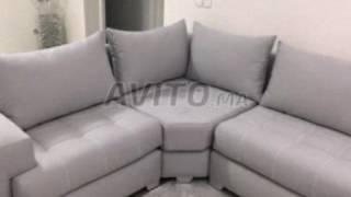 Avito casa appartement a vendre Самые лучшие видео