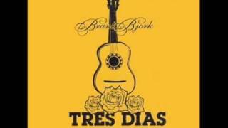 Brant Bjork - Too Many Chiefs